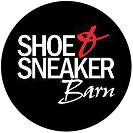 Shoe & Sneaker Barn in Denville NJ