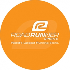 Road Runner Sports in Campbell CA