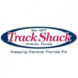 Track Shack in Orlando FL