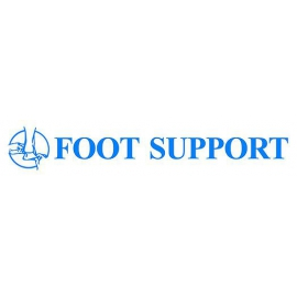 Foot Support in Sartell MN