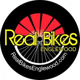 Real Bikes Englewood in Englewood FL