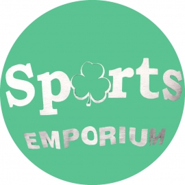 Sports Emporium of Statesboro in Statesboro GA