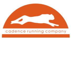 Cadence Running Company in Gilbert AZ
