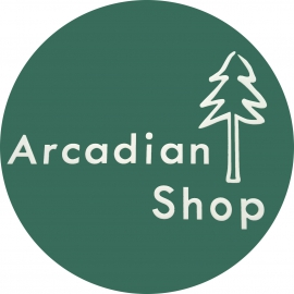 Arcadian Shop in Lenox MA