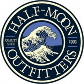 Halfmoon Outfitters in Greenville SC