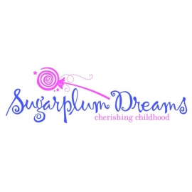 Sugarplum Dreams in San Antonio TX