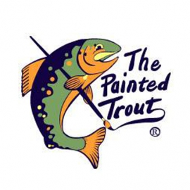 The Painted Trout in Dexter MI