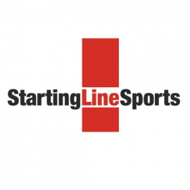 Starting Line Sports in Madison NJ