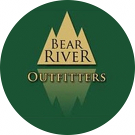 Bear River Outfitters in Willard UT