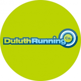 Duluth Running Co. in Duluth MN