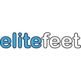 Elite Feet Running in Port Huron MI