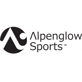 Alpenglow Sports in Tahoe City CA