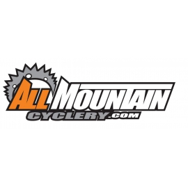 All Mountain Cyclery in Boulder City NV