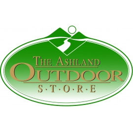 The Ashland Outdoor Store in Ashland OR
