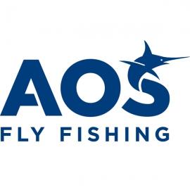 AOS Fly Fishing in Graz Styria