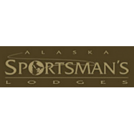 Alaska Sportsman's Bear Trail Lodge in King Salmon AK