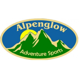Alpenglow Adventure Sports in Bar Harbor ME