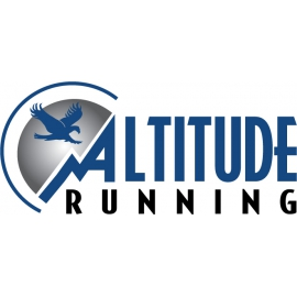 Altitude Running in Fort Collins CO