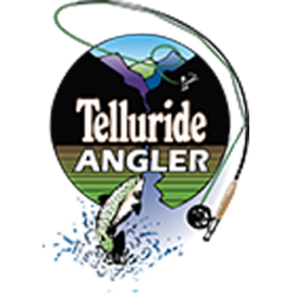 Telluride Angler in Telluride CO