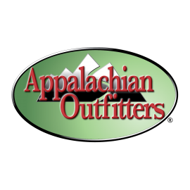Appalachian Outfitters in Peninsula OH