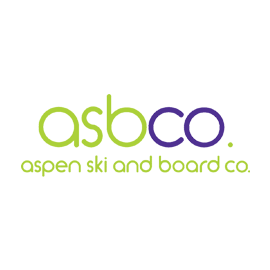 Aspen Ski and Board in Lewis Center OH