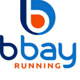BBay Running in Bellingham WA