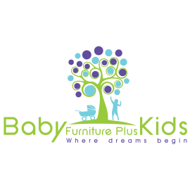 Baby Furniture Plus Kids in Charlotte NC
