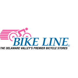 Bike Line in Montgomeryville PA