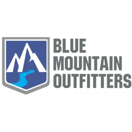 Blue Mountain Outfitters in La Grande OR