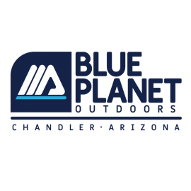 Blue Planet Outdoors in Chandler AZ