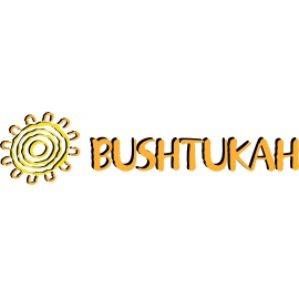 Bushtukah in Stittsville ON