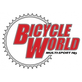 Bicycle World in Waco TX