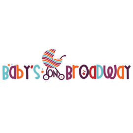 Baby's on Broadway in Little Falls MN