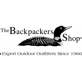 The Backpackers Shop in Village of Sheffield OH
