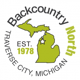 Backcountry North in Traverse City MI