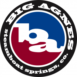 Big Agnes in Mobile Al