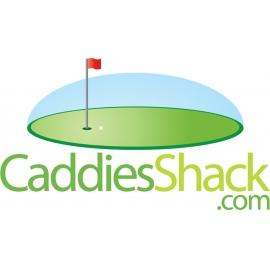 CaddiesShack.com in Rogers AR