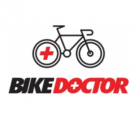 Bike Doctor Arnold  in Arnold MD