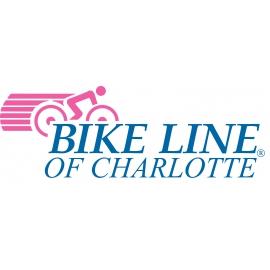 Bike Line of Charlotte in Charlotte NC