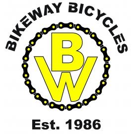 Bikeway Bicyles in Mahopac NY