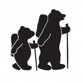 Bearcub Outfitters in Petoskey MI