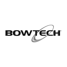 Find Bowtech at Foutz's Fishing Shop