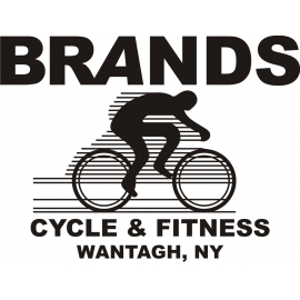 Brands Cycle and Fitness in Wantagh NY