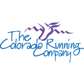The Colorado Running Company in Colorado Springs CO
