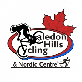 Caledon Hills Cycling in Inglewood ON