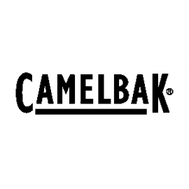 Find CamelBak at OK Runner