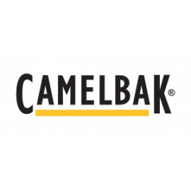 CamelBak in Mobile Al