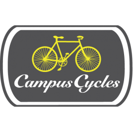 Campus Cycles in Denver CO