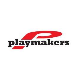 Playmakers in Okemos MI