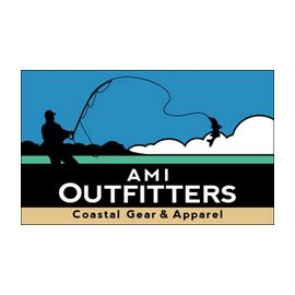 AMI Outfitters Coastal Gear & Apparel
